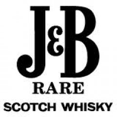 J&B (Johnson & Brooks)