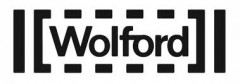 Wolford (Wolford AG)